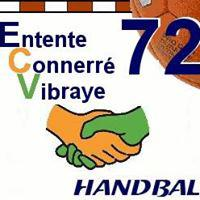 Entente CONNERRE VIBRAYE 72