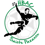Handball Atlantique Club Sainte-Pazanne