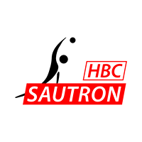 Handball Club DE Sautron