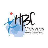 Handball Club du Gesvres
