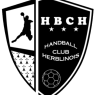 Handball Club HERBLINOIS