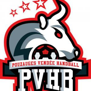 POUZAUGES VENDEE HANDBALL
