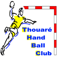 Thouaré Handball Club