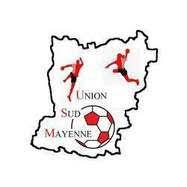 Union Sud Mayenne Handball