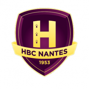 HANDBALL CLUB NANTAIS