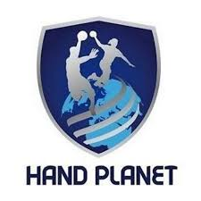 Hand Planet