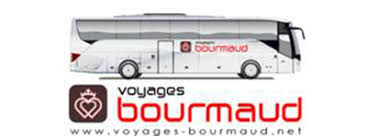 BOURMAUD VOYAGES