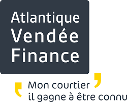 Atlantique Vendée Finance