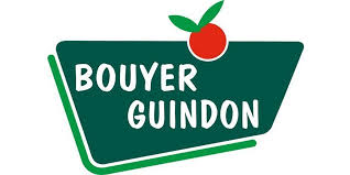 Bouyer Guindon
